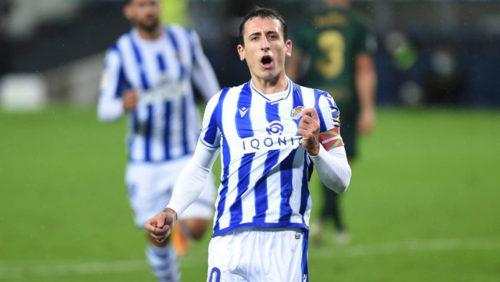 Ponturi AZ Alkmaar-Real Sociedad fotbal 26-noiembrie-2020 Europa League