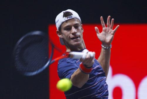 Ponturi Alexander Zverev-Diego Sebastian Schwartzman tennis 18-noiembrie-2020 ATP Turneul Campionilor