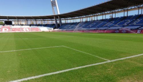 Ponturi Almeria-Mirandes fotbal 14-noiembrie-2020 La Liga 2