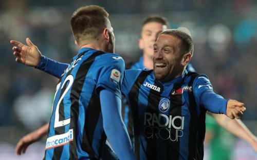 Ponturi Udinese - Atalanta fotbal 20-ianuarie-2021 Serie A