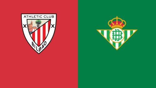 Ponturi Bilbao - Betis fotbal 23-noiembrie-2020 Spania Primera