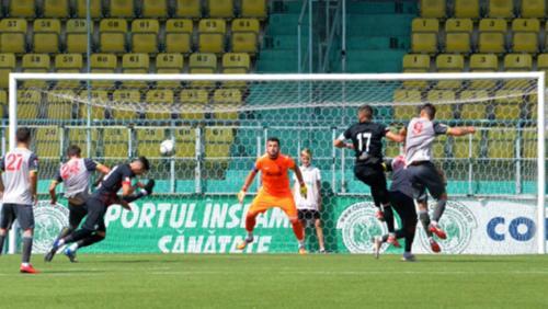 Ponturi CSM Resita - Concordia Chiajna fotbal 11-noiembrie-2020 Liga 2