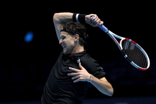 Ponturi Dominic Thiem-Andrey Rublev tennis 19-noiembrie-2020 ATP Turneul Campionilor