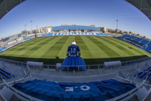 Ponturi Fuenlabrada-Espanyol fotbal 14-noiembrie-2020 La Liga 2