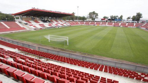 Ponturi Girona-Mallorca fotbal 14-noiembrie-2020 La Liga 2