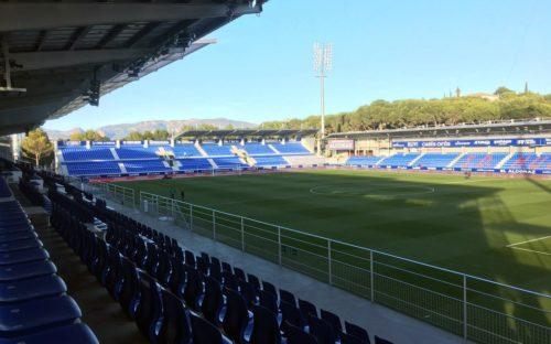 Ponturi Huesca-Sevilla fotbal 28-noiembrie-2020 La Liga