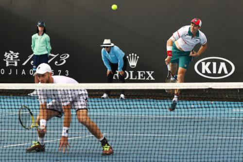 Ponturi John Peers / Michael Venus-Jurgen Melzer / Edouard Roger Vasselin tennis 18-noiembrie-2020 ATP Turneul Campionilor