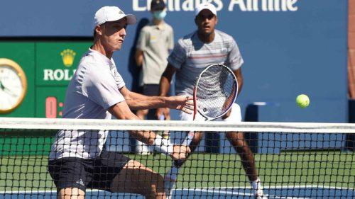 Ponturi Jurgen Melzer / Edouard Roger Vasselin-Rajeev Ram / Joe Salisbury tennis 21-noiembrie-2020 ATP Turneul Campionilor