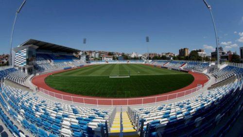 Ponturi Kosovo-Republica Moldova fotbal 18-noiembrie-2020 Liga Natiunilor