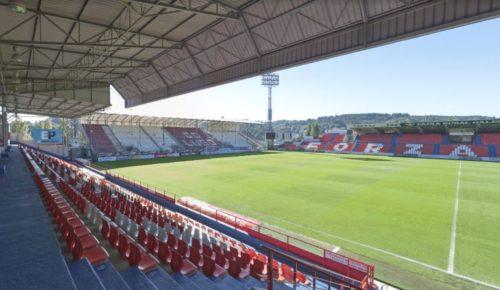 Ponturi Lugo-Cartagena 24-mai-2021 La Liga 2