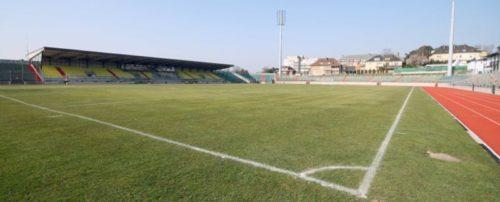 Ponturi Luxemburg-Azerbaidjan fotbal 17-noiembrie-2020 Liga Natiunilor