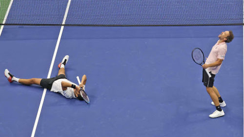 Ponturi Mate Pavic / Bruno Soares-John Peers / Michael Venus tennis 20-noiembrie-2020 ATP Turneul Campionilor