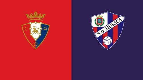 Ponturi Osasuna - Huesca fotbal 20-noiembrie-2020 Spania Primera