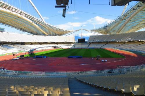 Ponturi Panathinaikos-Asteras 05-mai-2021 Super League