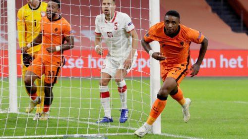 Ponturi Polonia - Olanda fotbal 18-noiembrie-2020 Liga Natiunilor