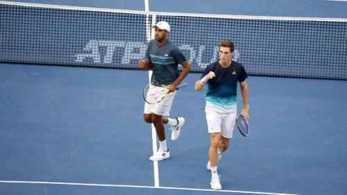 Ponturi Rajeev Ram / Joe Salisbury-Wesley Koolhof / Nikola Mektic tennis 17-noiembrie-2020 ATP Turneul Campionilor