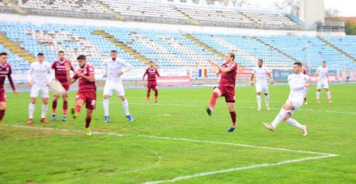 Ponturi Rapid - Farul fotbal 15-noiembrie-2020 Liga 2
