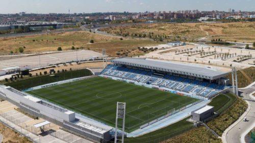 Ponturi Real Madrid-Deportivo Alaves fotbal 28-noiembrie-2020 La Liga
