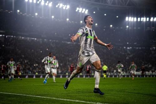 Ponturi SS Lazio-Juventus FC 08-noiembrie-2020 Serie A