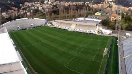 Ponturi Spezia-Atalanta fotbal 21-noiembrie-2020 Serie A