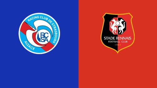 Ponturi Strasbourg - Rennes fotbal 27-noiembrie-2020 Franta Ligue 1