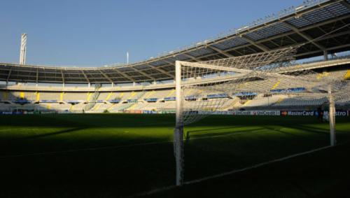 Ponturi Torino-Crotone fotbal 08-noiembrie-2020 Serie A