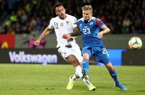 Ponturi Ungaria - Islanda fotbal 12-noiembrie-2020 baraj Euro