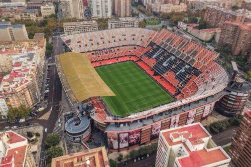 Ponturi Valencia-Atletico Madrid fotbal 28-noiembrie-2020 La Liga