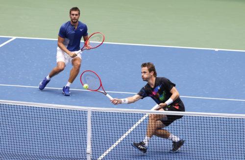Ponturi Jurgen Melzer / Edouard Roger Vasselin-Wesley Koolhof / Nikola Mektic tennis 22-noiembrie-2020 ATP Turneul Campionilor