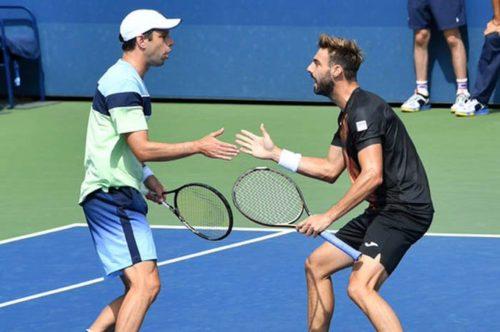 Ponturi Wesley Koolhof / Nikola Mektic-Marcel Granollers Pujol / Horacio Zeballos tennis 21-noiembrie-2020 ATP Turneul Campionilor