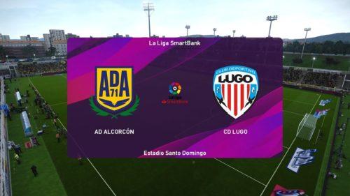 Ponturi Alcorcon-Lugo 20-noiembrie-2020 La Liga 2
