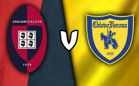 Ponturi Cagliari-Verona 25-noiembrie-2020 Cupa Italiei