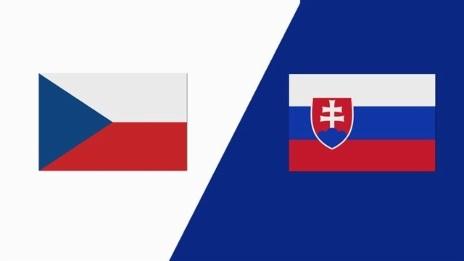 Ponturi Cehia-Slovacia 18-noiembrie-2020 Liga Natiunilor