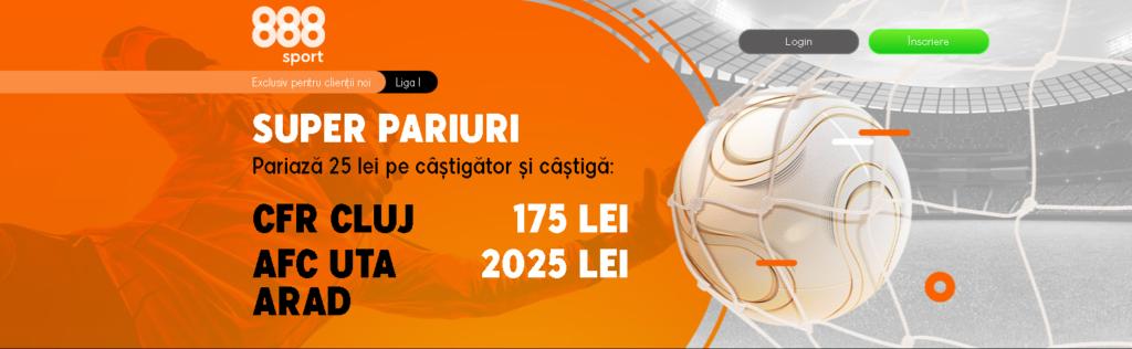 Biletul zilei fotbal ERC – Joi 19 Noiembrie – Cota 1.91 – Castig potential 573 RON