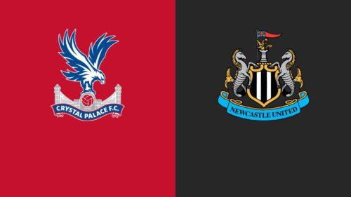Ponturi Crystal Palace vs Newcastle fotbal 27 noiembrie 2020 Premier League