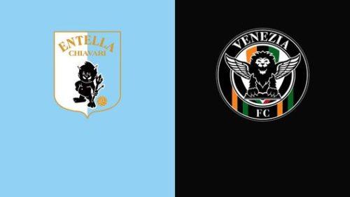 Ponturi Entella-Venezia 14-noiembrie-2020 Serie B