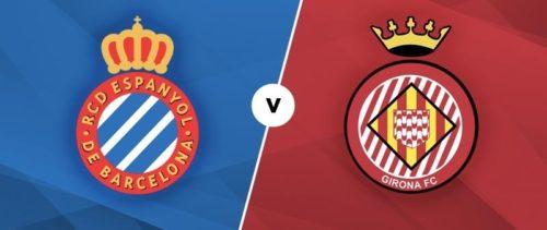 Ponturi Espanyol-Girona 20-noiembrie-2020 La Liga 2