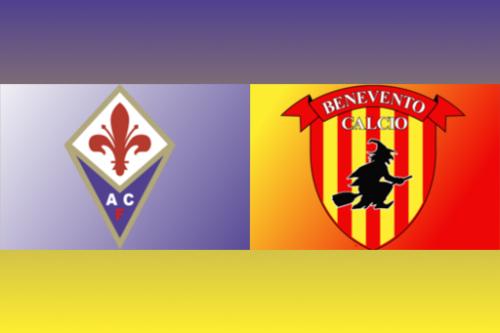 Ponturi Fiorentina-Benevento 22-noiembrie-2020 Serie A