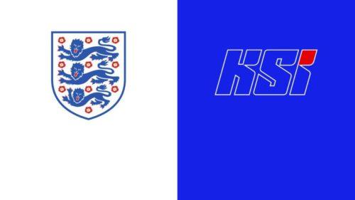 Ponturi Anglia vs Islanda fotbal 18 noiembrie 2020 Liga Natiunilor