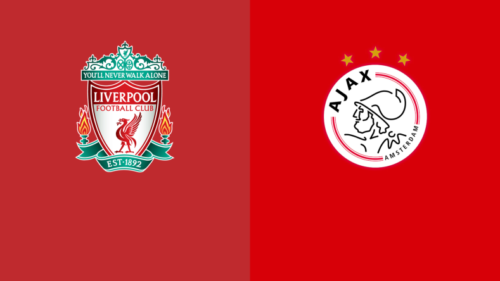 Ponturi Liverpool vs Ajax Amsterdam fotbal 1 decembrie 2020 Liga Campionilor