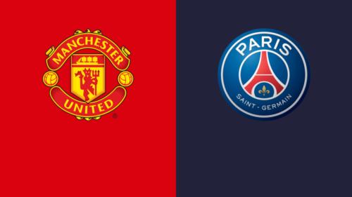 Ponturi Manchester United vs PSG fotbal 2 decembrie 2020 Liga Campionilor