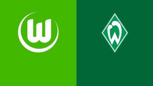 Ponturi Wolfsburg vs Werder Bremen fotbal 27 noiembrie 2020 Bundesliga