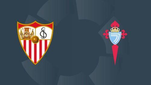 Ponturi Sevilla vs Celta Vigo fotbal 21 noiembrie 2020 La Liga