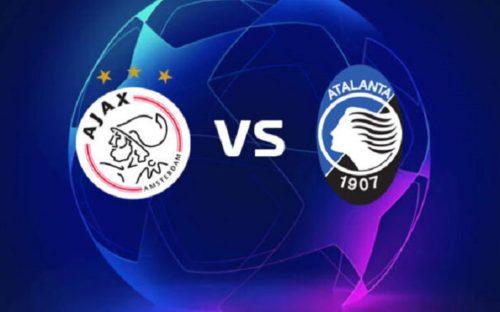 Ponturi Ajax - Atalanta fotbal 09-decembrie-2020 Liga Campionilor