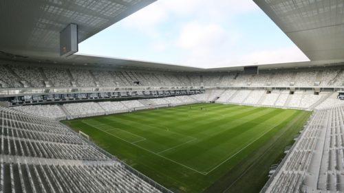 Ponturi Bordeaux-Lens 16-mai-2021 Ligue 1