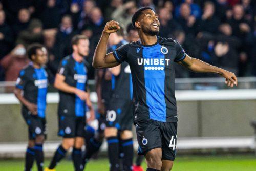 Ponturi Club Brugge KV-FC Zenit Saint Petersburg fotbal 02-decembrie-2020 Liga Campionilor