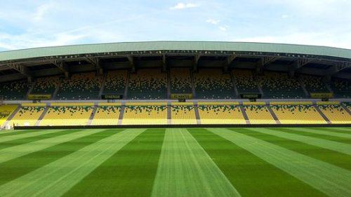 Ponturi Nantes-Bordeaux 08-mai-2021 Ligue 1