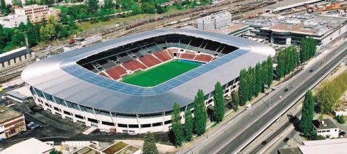 Ponturi Servette-St Gallen 05-mai-2021 Cupa Elvetiei