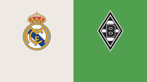 Ponturi Real Madrid vs Borussia Monchengladbach fotbal 9 decembrie 2020 Liga Campionilor
