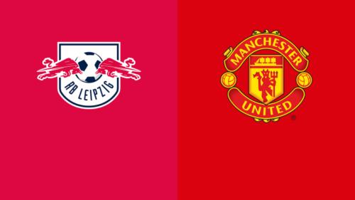 Ponturi RB Leipzig vs Manchester United fotbal 8 decembrie 2020 Liga Campionilor